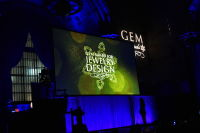 JEWELERS OF AMERICA HOSTS 16th ANNUAL GEM AWARDS GALA #138