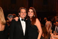 JEWELERS OF AMERICA HOSTS 16th ANNUAL GEM AWARDS GALA #141