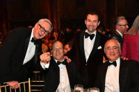 JEWELERS OF AMERICA HOSTS 16th ANNUAL GEM AWARDS GALA #142
