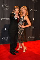 JEWELERS OF AMERICA HOSTS 16th ANNUAL GEM AWARDS GALA #16