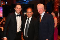 JEWELERS OF AMERICA HOSTS 16th ANNUAL GEM AWARDS GALA #151