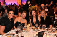 JEWELERS OF AMERICA HOSTS 16th ANNUAL GEM AWARDS GALA #160