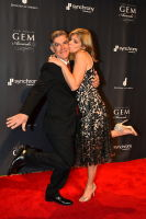 JEWELERS OF AMERICA HOSTS 16th ANNUAL GEM AWARDS GALA #21