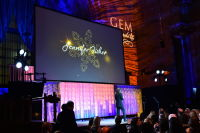 JEWELERS OF AMERICA HOSTS 16th ANNUAL GEM AWARDS GALA #161