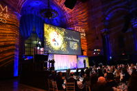 JEWELERS OF AMERICA HOSTS 16th ANNUAL GEM AWARDS GALA #168