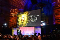 JEWELERS OF AMERICA HOSTS 16th ANNUAL GEM AWARDS GALA #167