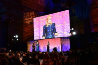 JEWELERS OF AMERICA HOSTS 16th ANNUAL GEM AWARDS GALA #171