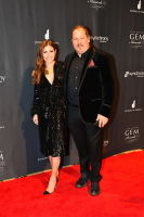JEWELERS OF AMERICA HOSTS 16th ANNUAL GEM AWARDS GALA #19