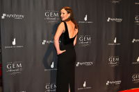 JEWELERS OF AMERICA HOSTS 16th ANNUAL GEM AWARDS GALA #13