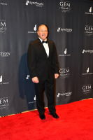 JEWELERS OF AMERICA HOSTS 16th ANNUAL GEM AWARDS GALA #15