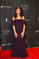 JEWELERS OF AMERICA HOSTS 16th ANNUAL GEM AWARDS GALA #24