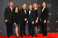 JEWELERS OF AMERICA HOSTS 16th ANNUAL GEM AWARDS GALA #25