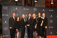 JEWELERS OF AMERICA HOSTS 16th ANNUAL GEM AWARDS GALA #34