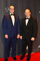 JEWELERS OF AMERICA HOSTS 16th ANNUAL GEM AWARDS GALA #11