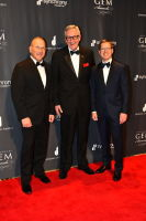 JEWELERS OF AMERICA HOSTS 16th ANNUAL GEM AWARDS GALA #29