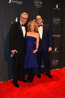 JEWELERS OF AMERICA HOSTS 16th ANNUAL GEM AWARDS GALA #28
