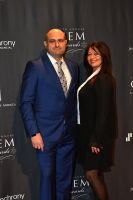 JEWELERS OF AMERICA HOSTS 16th ANNUAL GEM AWARDS GALA #35