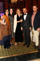 JEWELERS OF AMERICA HOSTS 16th ANNUAL GEM AWARDS GALA #40