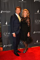 JEWELERS OF AMERICA HOSTS 16th ANNUAL GEM AWARDS GALA #32