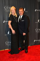 JEWELERS OF AMERICA HOSTS 16th ANNUAL GEM AWARDS GALA #41