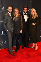JEWELERS OF AMERICA HOSTS 16th ANNUAL GEM AWARDS GALA #51