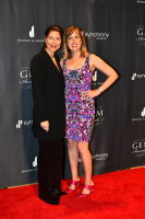 JEWELERS OF AMERICA HOSTS 16th ANNUAL GEM AWARDS GALA #49
