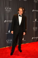 JEWELERS OF AMERICA HOSTS 16th ANNUAL GEM AWARDS GALA #57