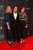 JEWELERS OF AMERICA HOSTS 16th ANNUAL GEM AWARDS GALA #61