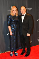 JEWELERS OF AMERICA HOSTS 16th ANNUAL GEM AWARDS GALA #64