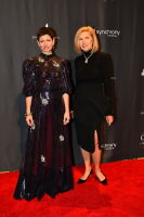 JEWELERS OF AMERICA HOSTS 16th ANNUAL GEM AWARDS GALA #66