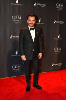 JEWELERS OF AMERICA HOSTS 16th ANNUAL GEM AWARDS GALA #3