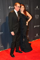 JEWELERS OF AMERICA HOSTS 16th ANNUAL GEM AWARDS GALA #70