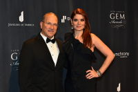 JEWELERS OF AMERICA HOSTS 16th ANNUAL GEM AWARDS GALA #73