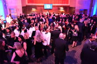 JEWELERS OF AMERICA HOSTS 16th ANNUAL GEM AWARDS GALA #80