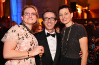 JEWELERS OF AMERICA HOSTS 16th ANNUAL GEM AWARDS GALA #76