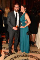 JEWELERS OF AMERICA HOSTS 16th ANNUAL GEM AWARDS GALA #88