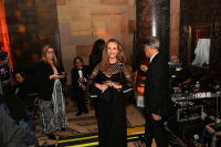 JEWELERS OF AMERICA HOSTS 16th ANNUAL GEM AWARDS GALA #99