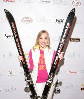 NYJL Apres Ski 2018 #56