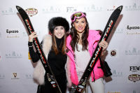 NYJL Apres Ski 2018 #59