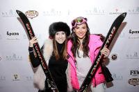 NYJL Apres Ski 2018 #60