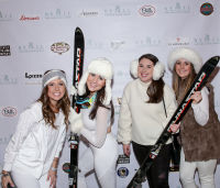 NYJL Apres Ski 2018 #65