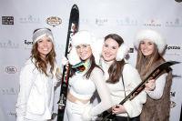 NYJL Apres Ski 2018 #66