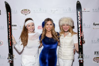 NYJL Apres Ski 2018 #70