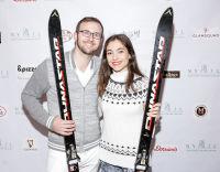 NYJL Apres Ski 2018 #89