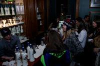 NYJL Apres Ski 2018 #101