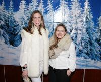 NYJL Apres Ski 2018 #119