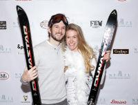 NYJL Apres Ski 2018 #151