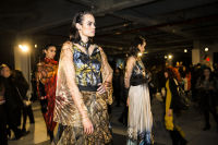Epson Digital Couture F/W 18 #4