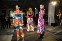 Epson Digital Couture F/W 18 #7