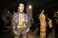 Epson Digital Couture F/W 18 #13